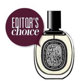 Editor's Choice: Το νέο άρωμα Oudpalao της Diptyque