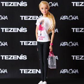 Αγαπάτε τη Barbie; Τότε δεν πρέπει να χάσετε αυτό το event για κανέναν λόγο