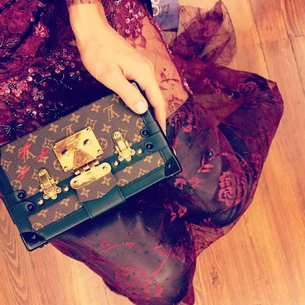 kaya, tsanta louis vuitton, homepage image