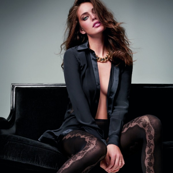 1562078939_calzedonia-new-collection-homepage-image-jpg