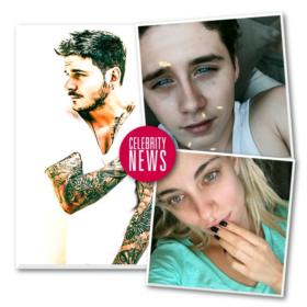 Celebrity News 13/11: Αυτά είναι τα νέα που πρέπει να ξέρετε σήμερα