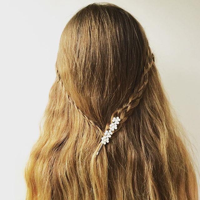 hair_dailyx