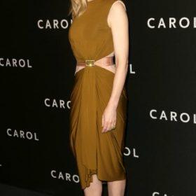 Η Cate Blanchett με Lanvin
