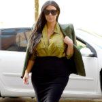 kim kardashian pencil fousta, homepage image