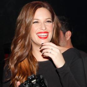 Κόκκινα with a twist: Διαφορετικές αποχρώσεις κόκκινων μαλλιών για να βρείτε την δική σας