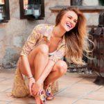eleni tsolaki, homepage image