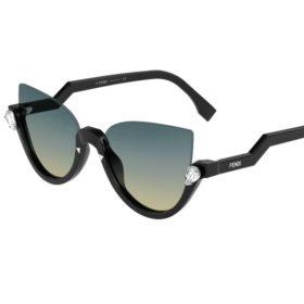 Τα γυαλιά ηλίου του Οίκου Fendi είναι must have για τον χειμώνα