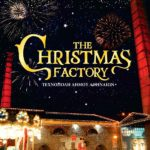 FINAL POSTER THE CHRISTMAS FACTORY HOMEPAGE 600 x 600
