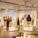 H&M studio, parousiasi, homepage image