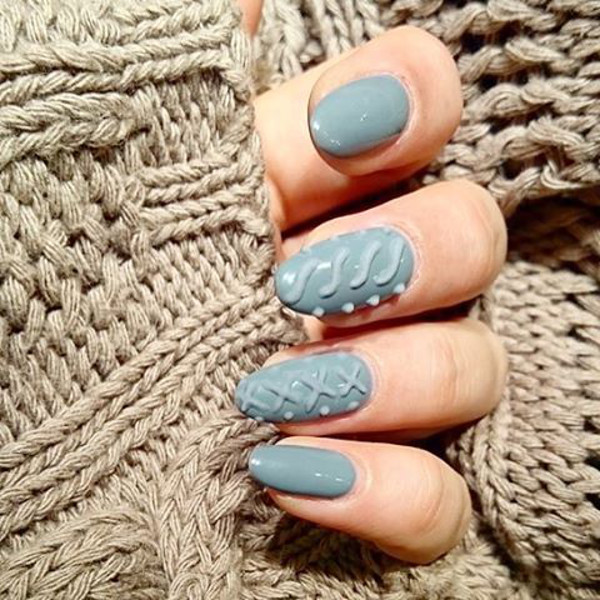 sweaternails manikiour (3)