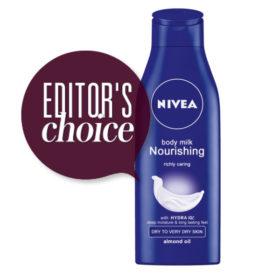 Editor's Choice: Η κρέμα σώματος που με κάνει να νιώθω… σπίτι μου!