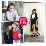 celebrity news 30/11