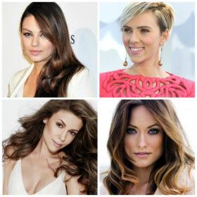 Skin-to-skin: Οι celebrities μιλάνε ανοιχτά για τον θηλασμό