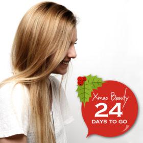 Τα Sephora και η Bumble & Bumble θα σώσουν τα μαλλιά μου ως τα Χριστούγεννα!