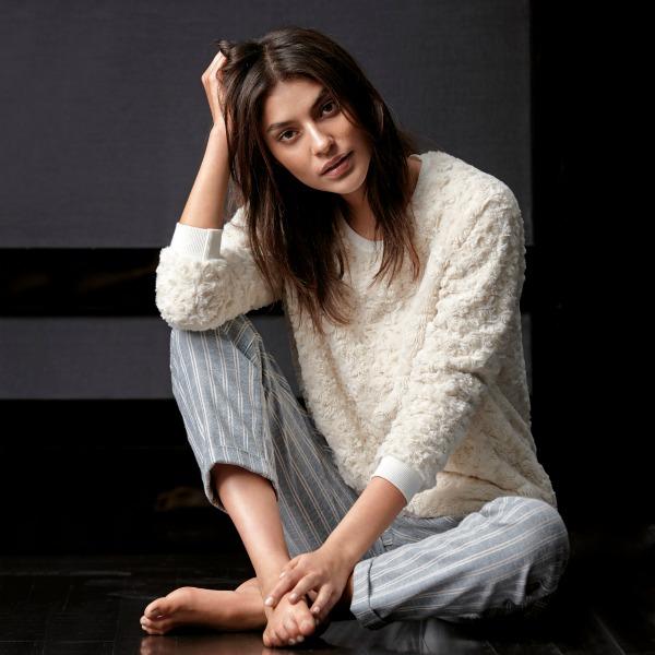 pyjama intimissimi, homepage image