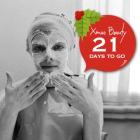 Έχετε πλύνει ποτέ τo πρόσωπό σας με λάσπη; Ώρα να το κάνετε…