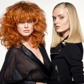 Το μυστικό για όμορφα μαλλιά βρίσκεται στο… λάδι