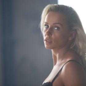 #ImAStory: Στη νέα τηλεοπτική καμπάνια της Intimissimi πρωταγωνιστούν πραγματικές γυναίκες