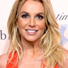 #FreeBritney: Το Twitter διαμαρτύρεται για την Britney Spears