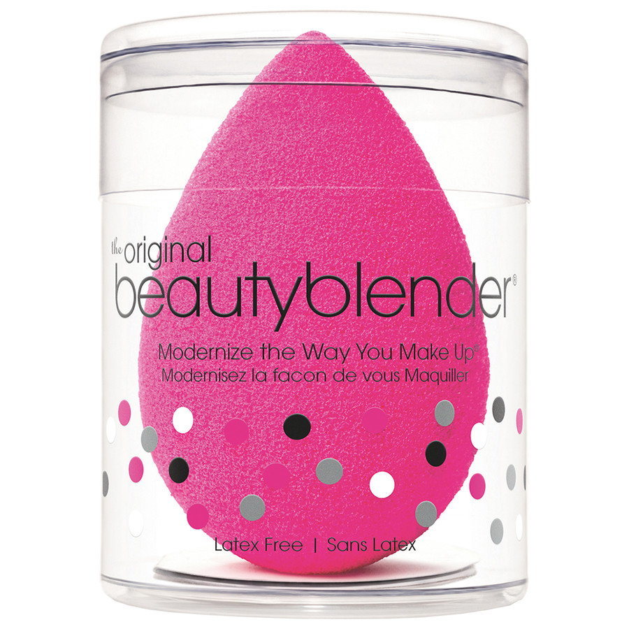 the_original_beautyblender-beautyblender-make_up_blender