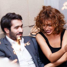 Ελένη Φουρέιρα: Τα γεμάτα νόημα μηνύματά στο Instagram και οι προβληματισμοί της