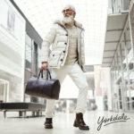 yorkdale, fashion, santa, homepage, image