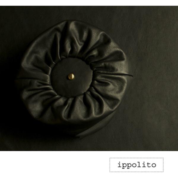 ippolito, fw15, homepage image