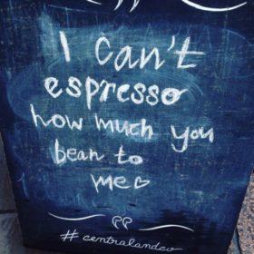 Ακόμη μία έρευνα που αποδεικνύει πως ο καφές κάνει καλό στην υγεία