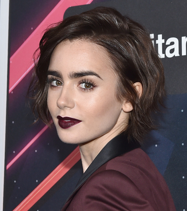 lily-collins-4