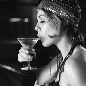 Αλκοόλ και γιορτές: Όλα όσα πρέπει να προσέξετε