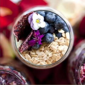 Superfoods: Αυτές είναι οι καλύτερες τροφές για καύση λίπους