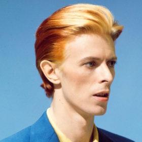 Αντίο David Bowie: Έφυγε από τη ζωή ο θρύλος της μουσικής στα 69 του