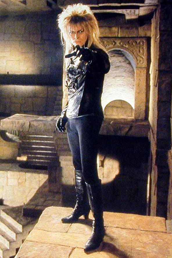 the-goblin-king