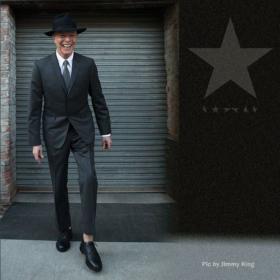 David Bowie: Τι είπαν Έλληνες και ξένοι καλλιτέχνες στο Instagram για τον θάνατο του