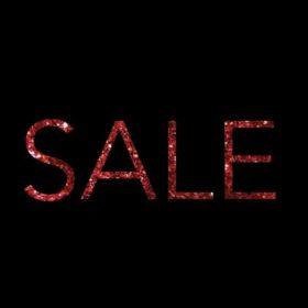Sales Time! Αποκτήστε τα πιο ωραία lingerie και homewear με έκπτωση 50%