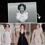 600x600 homepage image chanel haute couture star wars princess leia