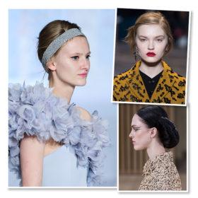 Haute Couture: Τα looks που αγαπήσαμε για τη σεζόν Άνοιξη 2016
