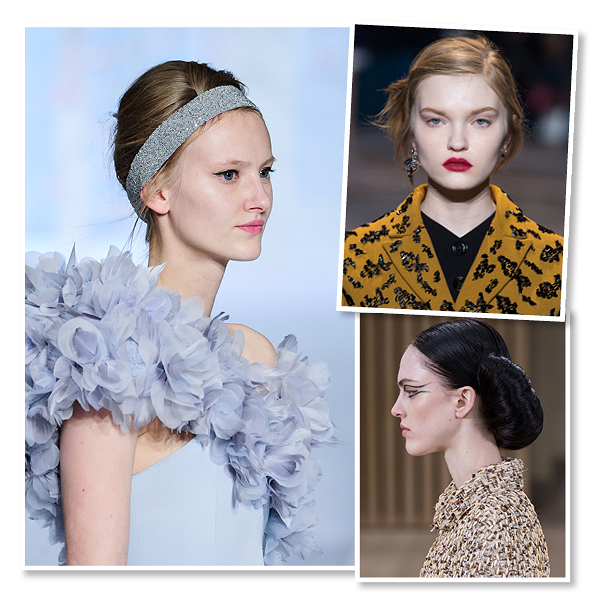 fashion-week-inspiration