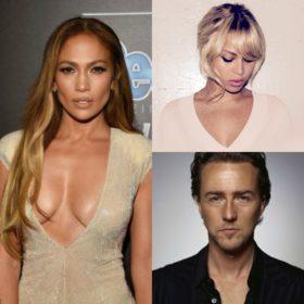 10 celebrities που έχουν κακή φήμη και κανείς δεν θέλει να δουλεύει μαζί τους