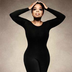 Χρόνια πολλά Oprah Winfrey: Οκτώ συμβουλές επιτυχίας από μία πραγματικά αυτοδημιούργητη γυναίκα