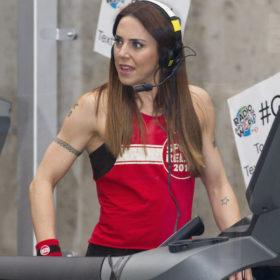 Gym time: Τα πέντε λάθη που κάνετε στο διάδρομο και πρέπει να σταματήσετε