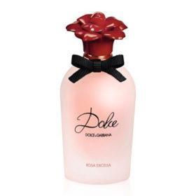 Τι σχέση έχουν τα Όσκαρ με το νέο άρωμα του Dolce & Gabbana;