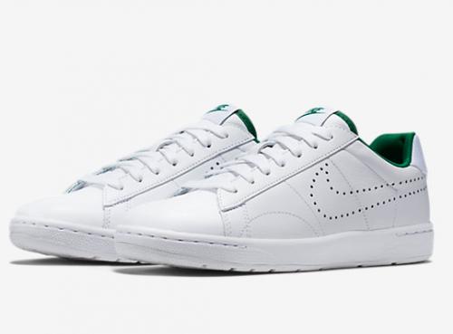 5d348a1c0a4 Nike - Shop it! Αποκτήστε τα πιο ωραία λευκά, αθλητικά παπούτσια της ...