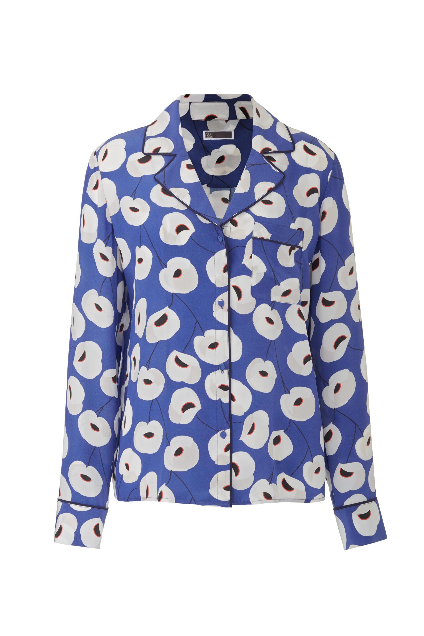 1562077947_pyjama-top-olivia-nordstrom-jpg