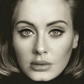 H Adele επιβεβαίωσε με ένα τρόπο που δεν θα περιμένατε ποτέ ότι παντρεύτηκε