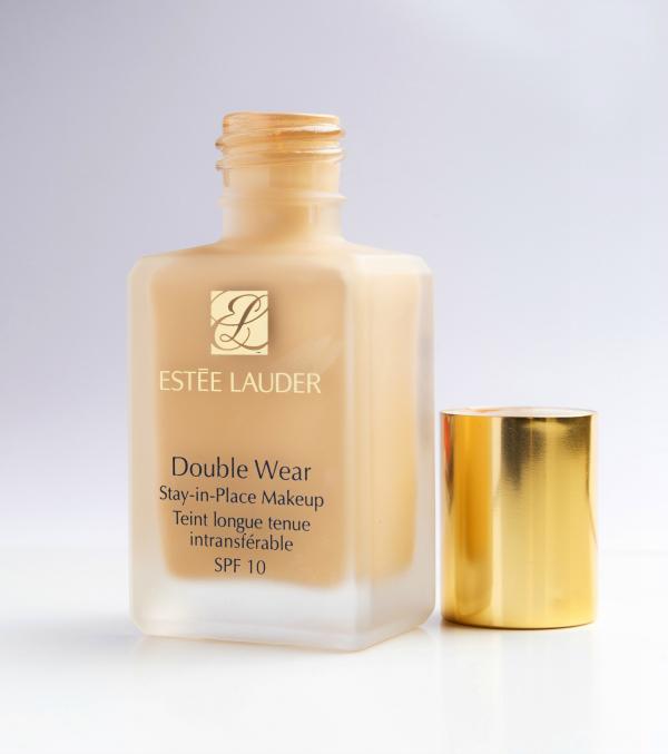 estee dpuble wear