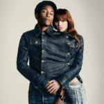 pharell, gstar raw, homepage image