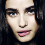 taylor hill brows