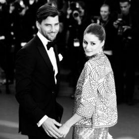 Be my Valentine: Αυτά είναι τα πιο καλοντυμένα ζευγάρια της showbiz