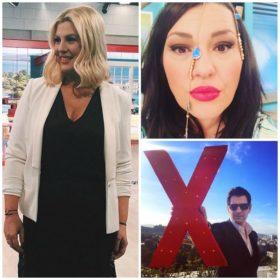 Celebrity news 12-02-2016: Αυτά είναι τα σημερινά νέα των αγαπημένων σας σταρ